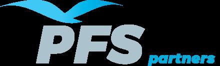 PFS-Partners